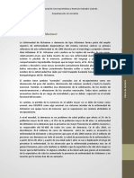 EnfermedaddeAlzheimer 2.pdf
