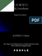 pamhohrconsultantpresentation-12560262493777-phpapp02