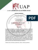Articulo-cientifico-simulacion (2) (1).pdf