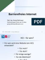 12_Barrierefreiheit