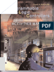 52314884-ProgrammableLC-labmanual.pdf