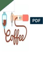 Simbologia Do Café
