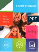 203708974-lire-Et-Ecrire-A1-A2.pdf