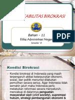 AKUNTABILITAS-BIROKRASI-11