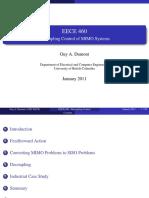 EECE460_Decoupling.pdf
