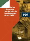 FIP_Disidencias_Final.pdf