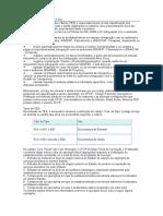 TES-e-CFOP.doc
