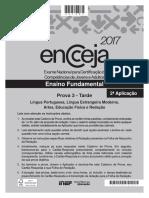 PPL Fundamental Lingua Portuguesa