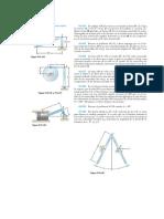 11 problemas propuestos.pdf