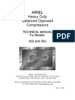 Technical Manual for models JGZ and JGU.pdf