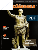 adulescens_28.pdf