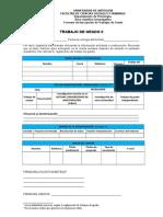Formato de Inscripción Trabajo de Grado II (1)