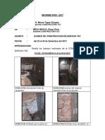 INFORME Nº001 Límite de Propiedad.docx