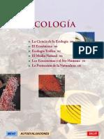 05ECO.pdf