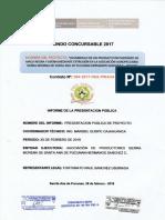 EvidenciaTaller ID 16741526365047