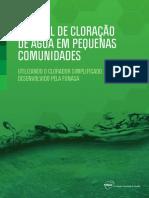 manualdecloracaodeaguaempequenascomunidades.pdf