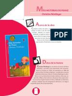 MashistoriasdeFranz.pdf