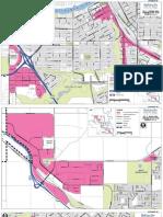Pot Zones 3 Maps