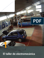 Tecnicas mecani MV_Ud01.pdf
