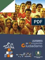 pcdgc.pdf
