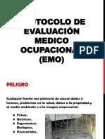 JUE18.Examenes Medicos Ocupacionales.pdf