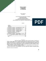 DocGo.net 147552164 Cum Sa Devii o Persoana Cu Influenta Doc.pdf