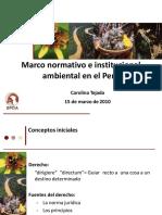 9. Marco General.pptx
