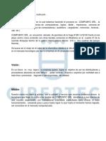 INDUCCION PROYECTO (3)