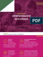 aprendizagem acelerada.pdf