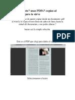 1 PDF A WORD PARRAFOS.docx