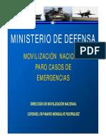 264758483-Movilizacion-Nacional.pdf