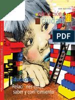 Revista23.pdf