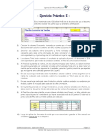 ExBasPra5.pdf