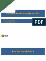 FTG-MOD003-20180226 (2)