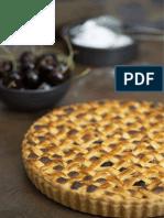 Cherry Tart-Online Class PDF