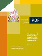 Contenido Tema 4 Lenguaje.pdf