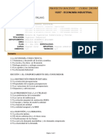 economia Industrial.pdf