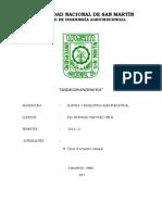 OXIDACION ENZIMATICA.docx
