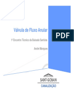 19-fluxoanular-andre_saintgobain.pdf
