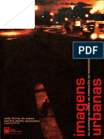 1997_Imagens Urbanas - Os Diversos Olhares Na Formação Do Imaginário Urbano