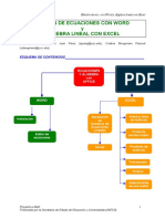 EditarEc_Algebra_Office.pdf