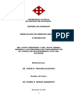 CIVIL TESINA JUICIO ORDINARIO CITAR.pdf