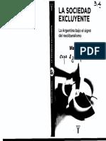 149582772-3-1-1-4-Svampa-Maristella-La-Sociedad-Excluyente-Cap (1).pdf
