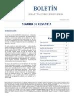 Seg Cesantía, CAJ, 2011.pdf
