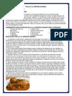 POLLO A LA CERVEZA GUISADO.docx