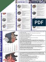 Calendario2017-2018.pdf