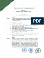 ANEXO-RR-06930-R-170001