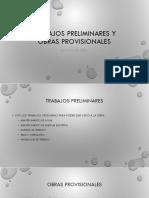 CONSTRUCCION-I-TERCERA-CLASE.pptx