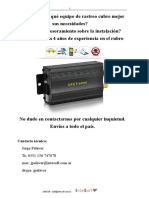ManualTrackerTK203.pdf