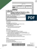 June 2010 QP - Unit 4 Edexcel Chemistry A-level.pdf